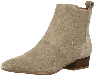 979a980043f9 Franco Sarto Women s Archie Chelsea Boot