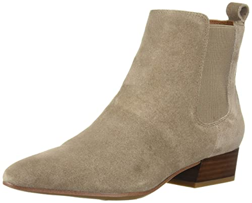 2a4979a55ae Franco Sarto Women's Archie Chelsea Boot