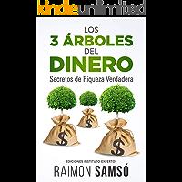 Los 3 Árboles del Dinero: Secretos de Riqueza Verdadera