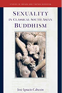 Buddhism sexuality and gender pdf