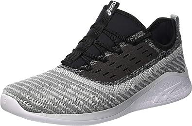 Asics Fuzetora Twist, Zapatillas de Running para Hombre: Amazon.es ...