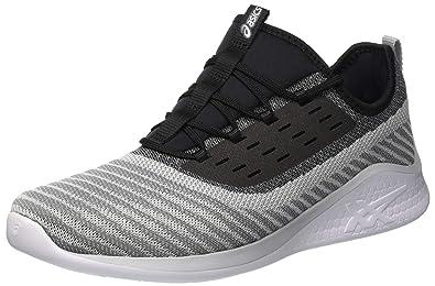 Running Chaussures Asics Fuzetora De Homme Twist IxHqA