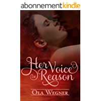 Her Voice of Reason (English Edition)