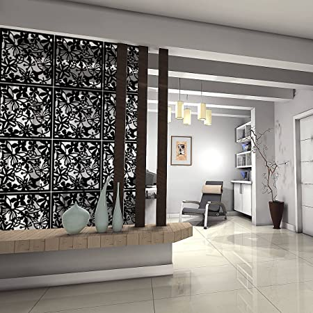 hollow office curtain item partition classical imitation wood entrance screens the door room dividers biombo in bedroom living screen are folding