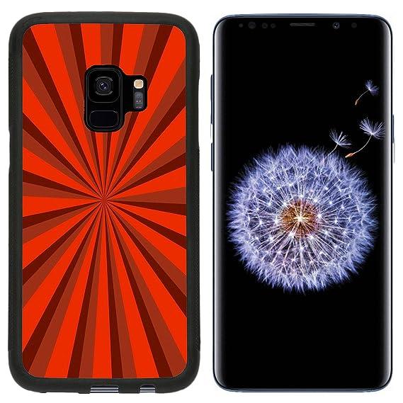 Amazon Com Liili Premium Samsung Galaxy S9 Aluminum Backplate