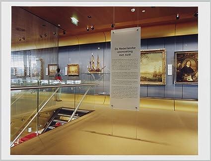 Posters In Interieur : Amazon classic art poster interieur rijksmuseum schiphol