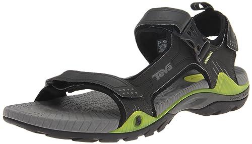 bca0fb270a91 Teva Toachi Men s Sandal