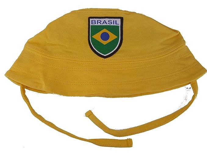 HM Sombrero Gorro de bebé 6719f89384c