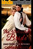 The Westward Bride (English Edition)