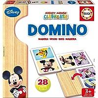 Juegos de dominó