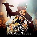 Ensemble, le live (Live)
