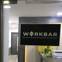 Best Coworking Space Noida