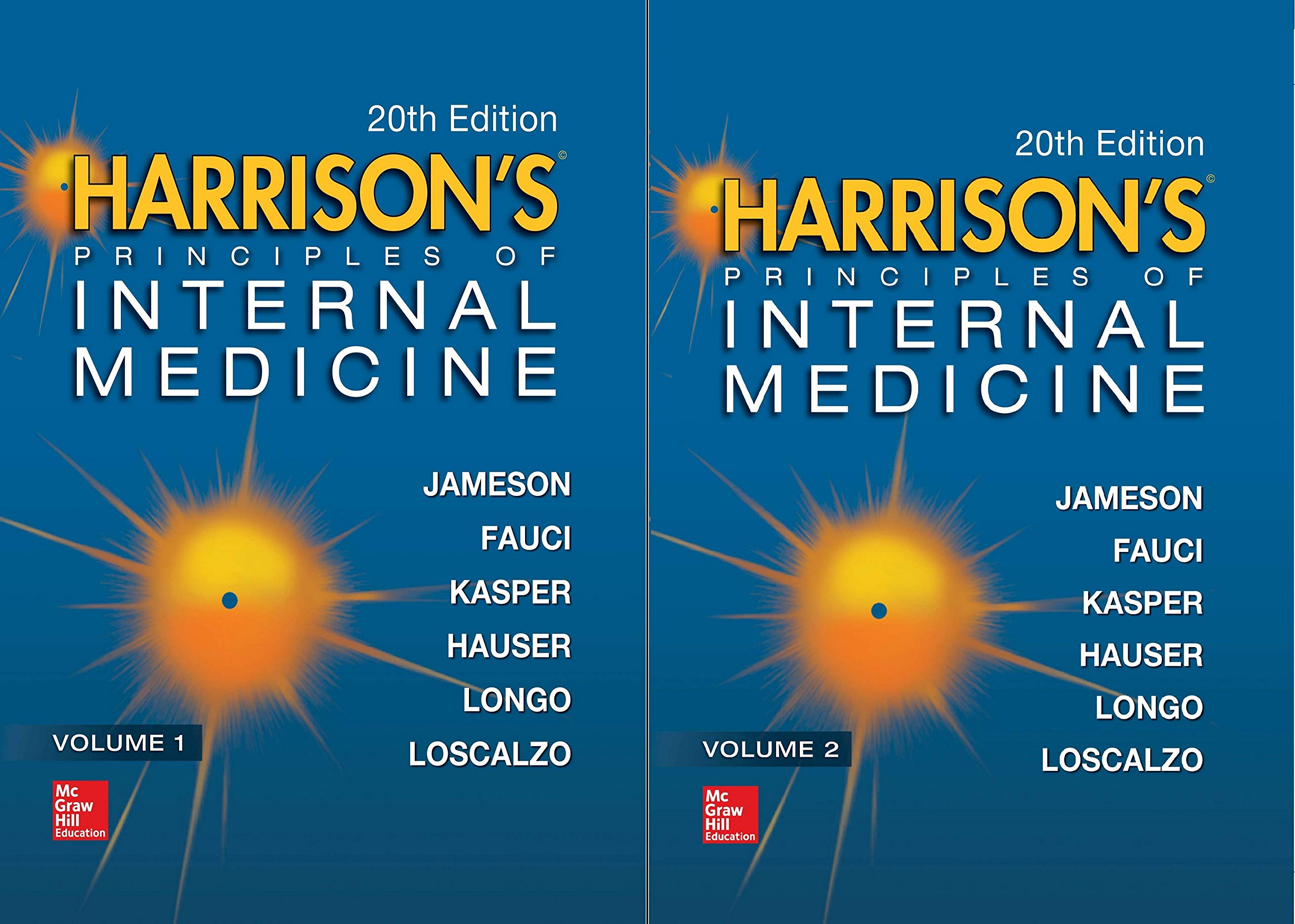 Edition davidson 20th book medicine of