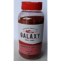 Galaxy Foods Paprika - Smoke, 500 g
