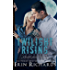 Twilight Rising (Psychic Justice Book 2)