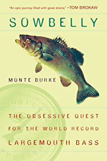 Knowing Bass: The Scientific Approach to Catching More Fish: Keith A ...