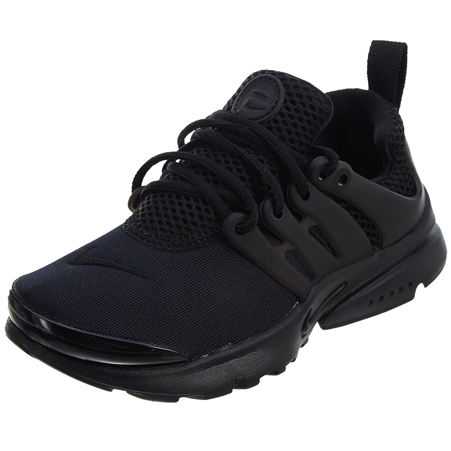 promo code a3a35 93920 Amazon.com   Nike Air Presto Youth Kids Traing Shoes   Running