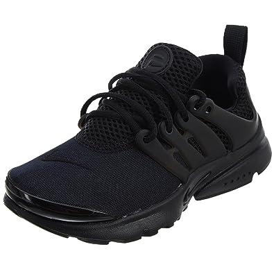 brand new 0b5fa dab0b Nike Jungen Presto (PS) Laufschuhe, Schwarz 29.5 EU Amazon.de Schuhe   Handtaschen