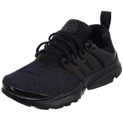 ac58903ecd66 Nike Presto (PS) Running Shoes