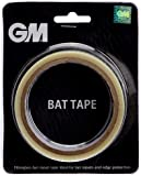 GM Glass Fibre Bat Tape, 25mmX10m
