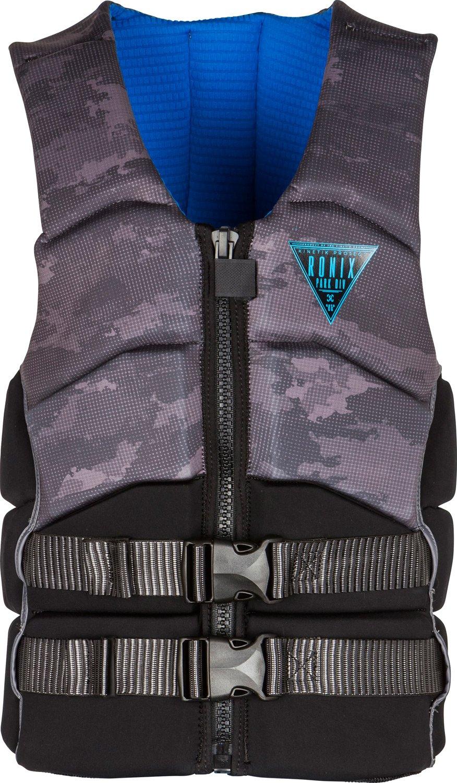 全てのアイテム Ronix Kinetik Park Vest Edition NCGA Wakeboard Digi Vest Mens Medium NCGA Black/Grey Digi B01MCWPFW9, 小布施町:ed73f72f --- a0267596.xsph.ru