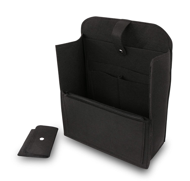 VINVEA Customized Organizer Insert for Fjallraven Kanken Classic Backpack 16L