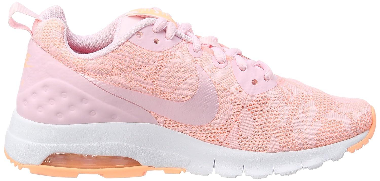 b78c03c394a Nike Women s W Air Max Motion Lw Eng Trainers  Amazon.co.uk  Shoes   Bags