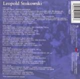 Leopold Stokowski: Decca Recordings, 1965-1972