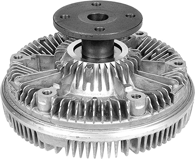 ACDelco 12T45D Professional Engine Coolant Thermostat