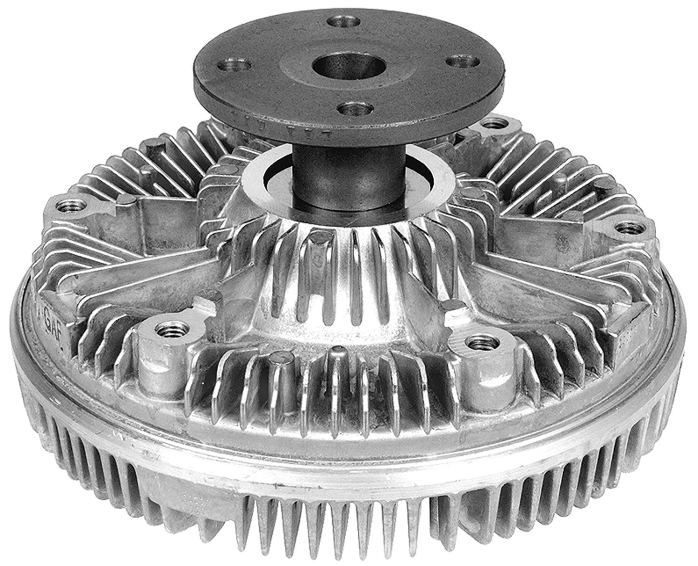 Hayden Automotive 2831 Premium Fan Clutch