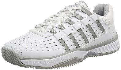 K-Swiss: Amazon.es: Zapatos y complementos