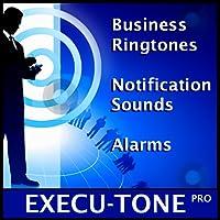 Executone - professional Ringtones + Wallpapers