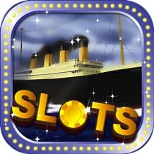 Free Slots No Deposit : Titanic Edition - Casino Ino Slot Machines