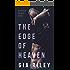 The Edge of Heaven (Broken Wings Duet Book 2)