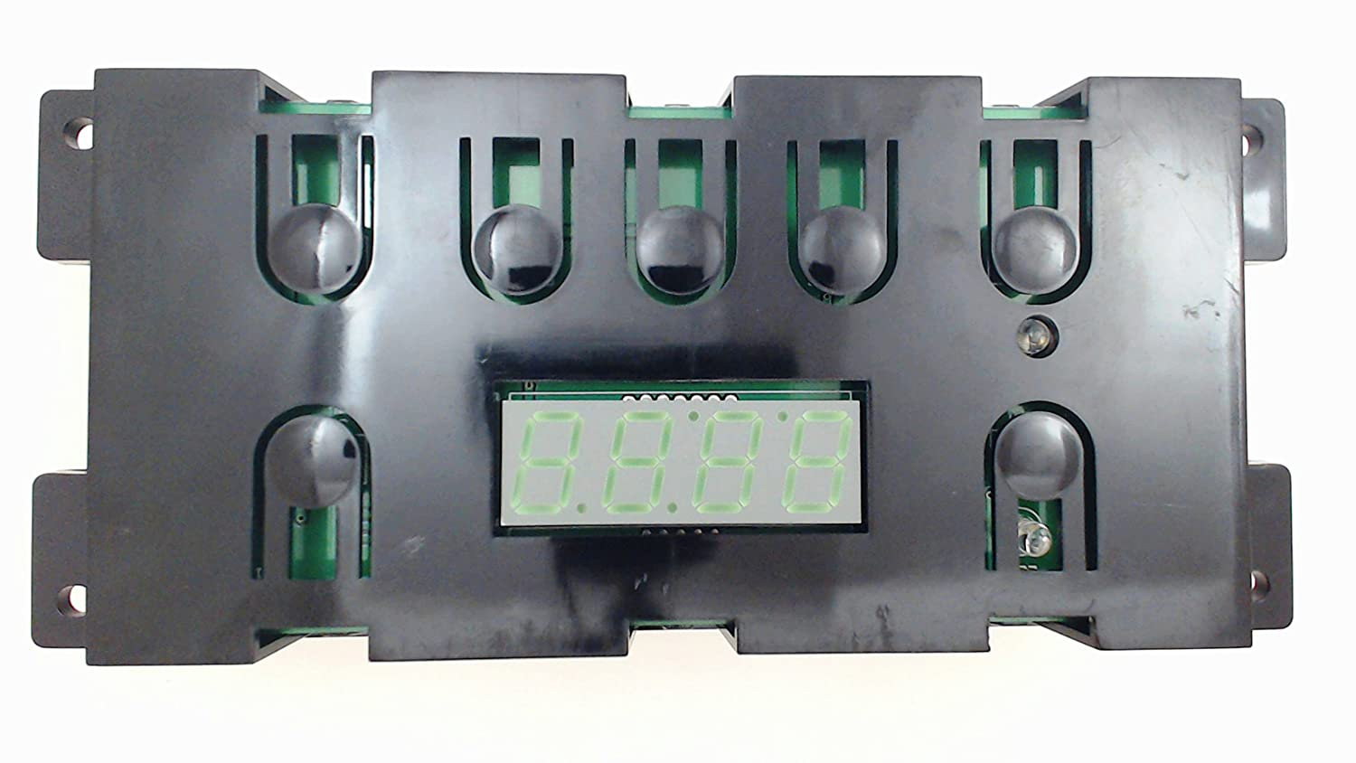 Seneca River Trading Range Electronic Control Board for Frigidaire, AP3960228, PS1528269, 316455420