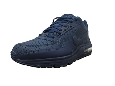 018e593175e3f0 Image Unavailable. Image not available for. Color  Nike Air Max LTD 3 Men s  Running Shoes 687977-444 ...