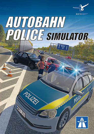 Autobahn-Police Simulator [Download]