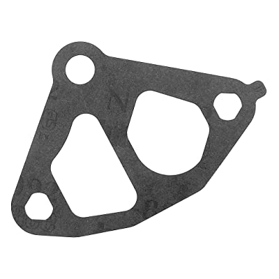 ACDelco 251-2035 GM Original Equipment Water Pump Gasket: Automotive