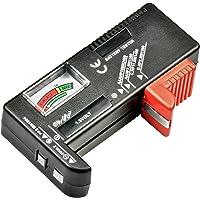 SE BT20 Battery Tester