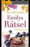 Emilys Rätsel (German Edition)