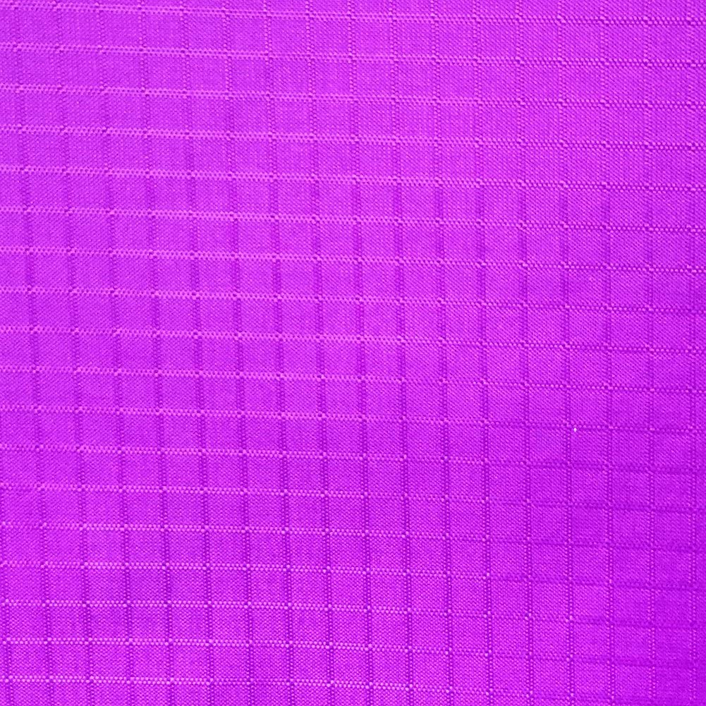 Mq WxL 40D nylon ripstop Tessuto 48 g EMMAKITES Bianco 152x91cm di idrorepellente antipolvere Rivestimento a tenuta daria in PU Tessuto eccellente per aquiloni Bandiera paracolpi gonfiabile Copertura telo tenda