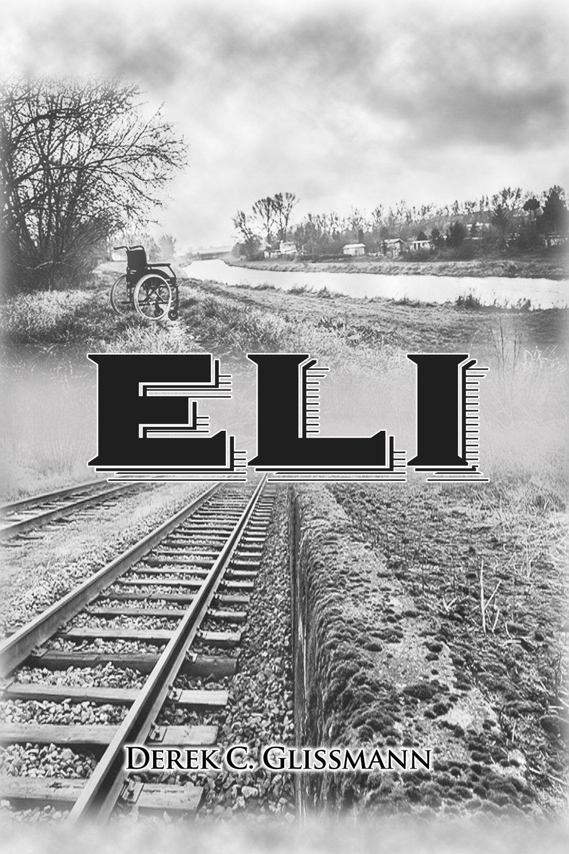 Download Eli PDF