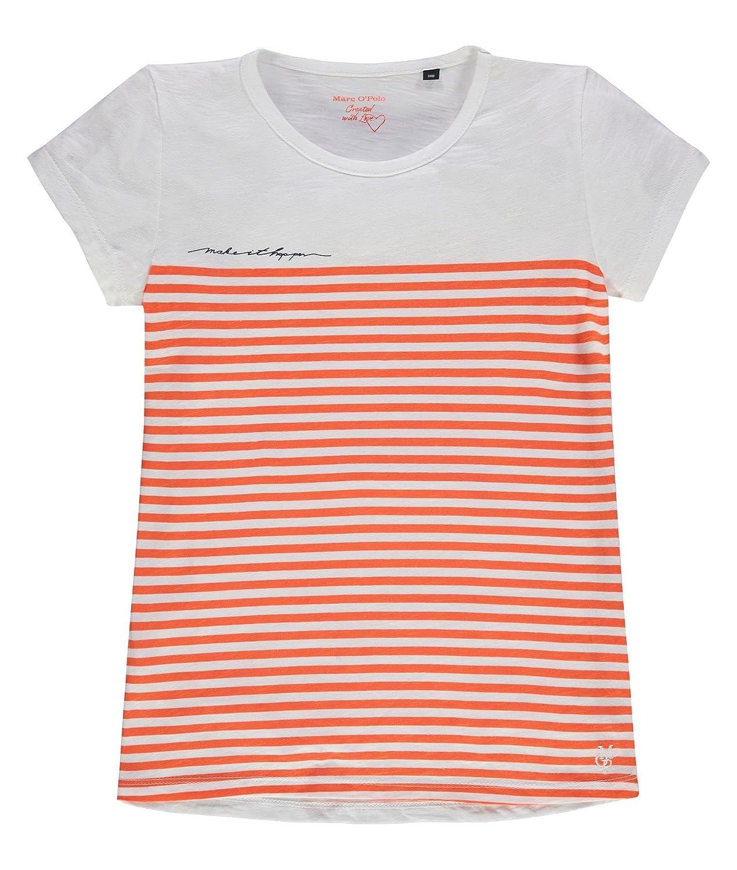 Marc O'Polo Girl's T-Shirt Marc O' Polo 1814131