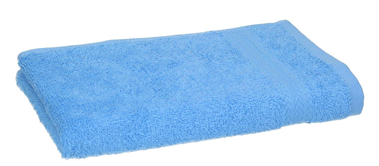 Asciugamano per ospiti Premium, misure: 30 x 50 cm, 100 % cotone Color beige Betz