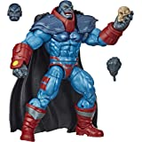 Hasbro Marvel Legends Series 15 cm Collectible Action Figure Marvel's Apocalypse Toy, Premium Design and 3 Accessories