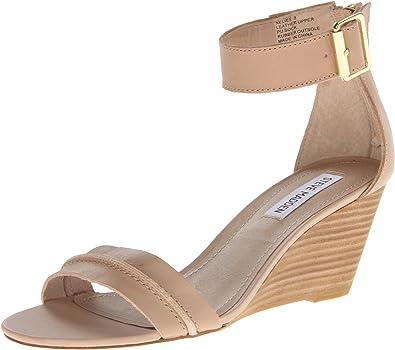 Neliee Wedge Sandal