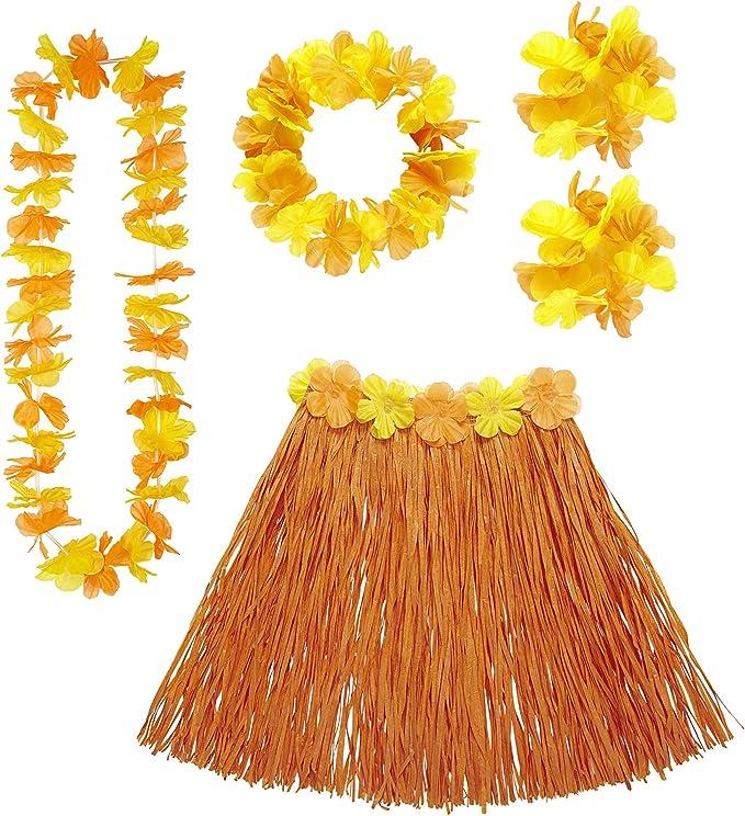 WIDMANN - Disfraz con accesorios para niña de 14 a 99 años: Amazon ...