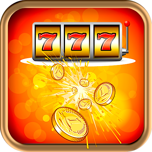win-stock-machine-slots-free-jackpot-gold-bonanza-blitz-slot-machine-free-for-kindle-fire-hd-awesome