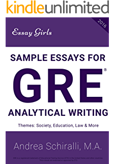 how to write argumentative essay sample Free Essays and Papers GRE Analytical Writing Archives Online GRE Prep Blog by PrepScholar PrepScholar Your GRE Writing score is  middot  Example Of Analytical Essay