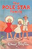 Pole Star Family (The Family Series)